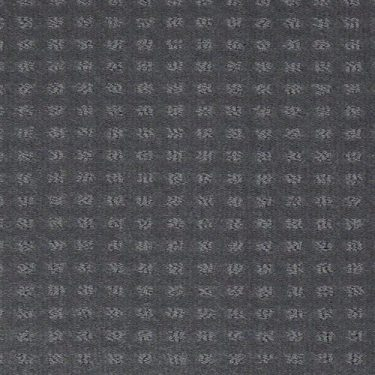 shaw_no-worries_peaceful_patterned_swatch-square
