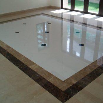 floortile1
