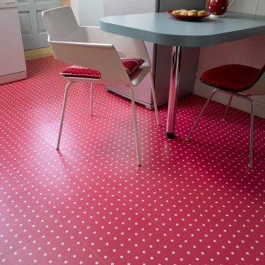 retro-sheet-vinyl-flooring-at-awesome